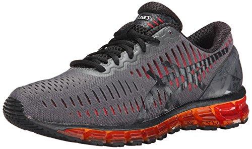 asics-mens-gel-quantum-360-running-shoe-carbon-black-orange-9-m-us