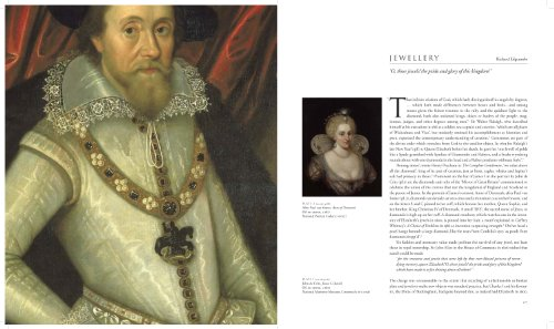 Treasures of the Royal Courts: Tudors, Stuarts and the Russian Tsars (Victoria & Albert Museum: Exhibition Catalogues)