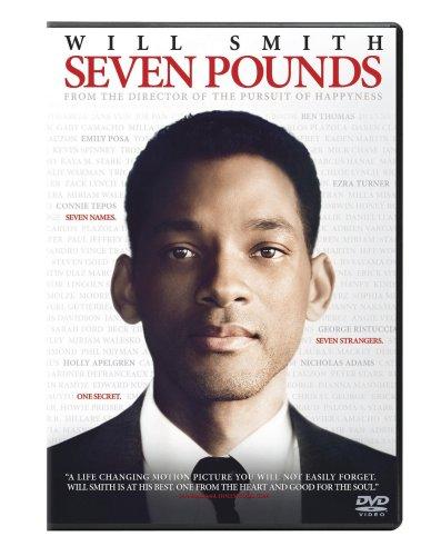 7 Pounds