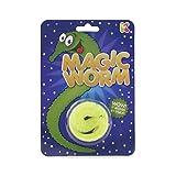 Magic Worm