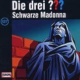 Folge 127/Schwarze Madonna