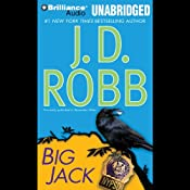 Big Jack | [J. D. Robb]