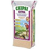 Chipsi 28439 Extra medium 15 kg