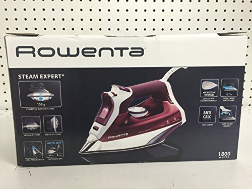 rowentasteam-expert-dw8197-1800-watt