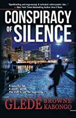 Conspiracy of Silence: A Novel