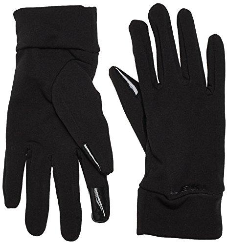 leki-skihandschuhe-inner-glove-mf-touch-black-75-63281513