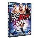 WWE: Live In The UK - November 2014 [DVD]