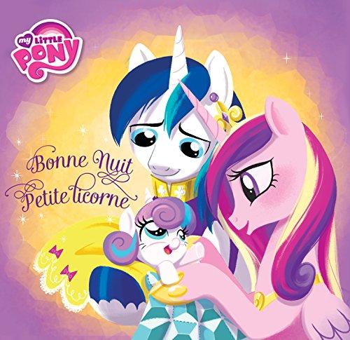 my-little-pony-bonne-nuit-petite-licorne