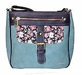 Sweera I m beautiful Women's Cross-Body Bags (SKUG-SL-53)