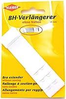 BH-Verlängerung, 2-fach, Farbe:20 weiss;Größe:30 mm
