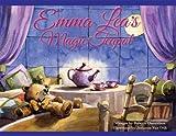 Emma Lea's Magic Teapot (Emma Lea Books)