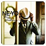Year Of The Gentlemanby Ne-Yo