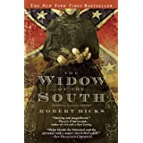 The Widow of the South ~ Robert Hicks