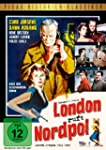 London ruft Nordpol (Pidax Historien-...