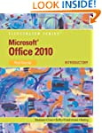 Microsoft Office 2010: Illustrated In...