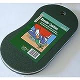 Gardman Kneeler Cushion Green Home & Garden Knee Protection
