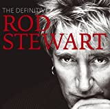 (I Know) I'm Losing You - Rod Stewart with Faces