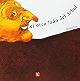 img - for Del otro lado del  rbol (Spanish Edition) book / textbook / text book
