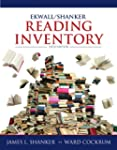 Ekwall/Shanker Reading Inventory (6th...