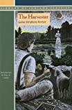 The Harvester (Library of Indiana Classics) (0253204577) by Stratton-Porter, Gene