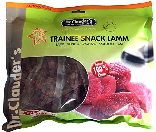 drclauders-snacks-lamm-trainee-snack-mega-pack-500g-fur-hunde