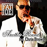 Another Round (feat. Chris Brown) - Single [Explicit]