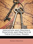 Irrigation and Drainage: Principles a...