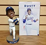 Dusty Baker 2016 Los Angeles Dodgers STADIUM PROMO Bobblehead SGA Dusty is the current Manager of the Washington Nationals