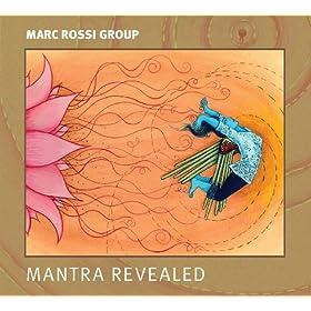 Mantra Revealed