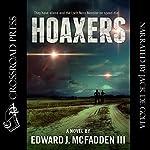 Hoaxers   Edward J. McFadden III