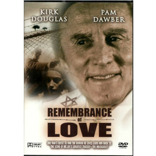 remembrance-of-love