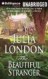 The Beautiful Stranger (Rogues of Regent Street)