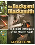 The Backyard Blacksmith
