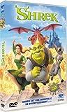 Shrek [Édition Simple]
