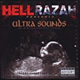 echange, troc Hell Razah - Ultra Sounds of a Renaissance Child