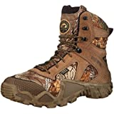 Irish Setter Men's 2873 Vaprtrek 8 Inch Hunting Boot