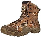 """Irish Setter Men's Vaprtrek 8"""" 400 Gram Hunting Boot"""