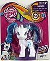 My Little Pony Rainbow Power Rarity Figure Doll
