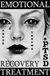 Emotional Abuse, Trauma and PTSD Reco...