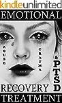 PTSD Recovery Treatment Workbook: Rev...