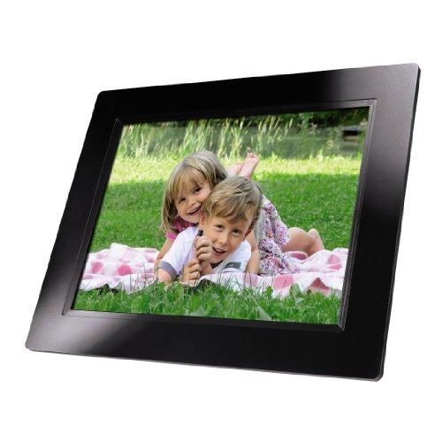 elektronischer bilderrahmen top preis hama premium. Black Bedroom Furniture Sets. Home Design Ideas