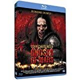 Ghosts of Mars [Blu-ray]par Ice Cube