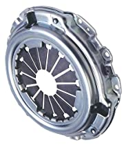 44.5mm 65cc Standard Bore Cylinder Kit Athena P400250100006