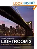 Lightroom 3: Streamlining Your Digital Photography Process