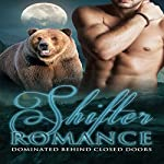 Shifter Romance: Dominated Behind Closed Doors | Kathleen Hope