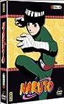 Naruto - Vol. 15