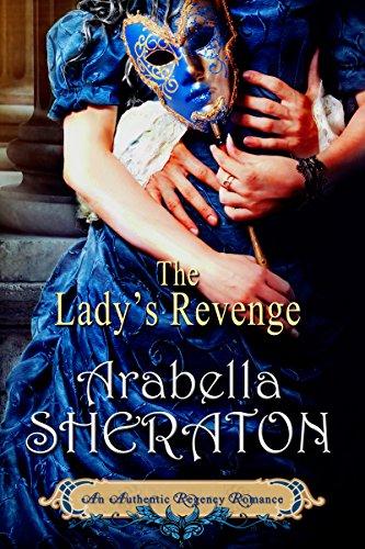 the-ladys-revenge-an-authentic-regency-romance