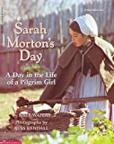 Sarah Morton's Day (0590474006) by Waters, Kate