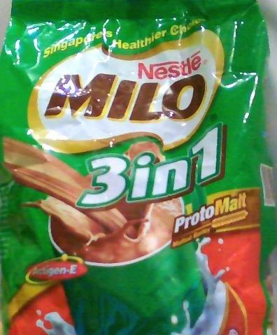 nestle-milo-3-in-1-schokolade-malt-drink-18-sachets