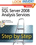 Microsoft SQL Server 2008 Analysis Se...